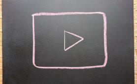 意外と知られていない「YouTube」の裏ワザたちーーショートカットキーを使いこなせば動画視聴がより快適に!