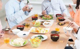 【毎月19日は食育の日】いま問題になっているさまざまな「こ食」に家庭はどう対処する?