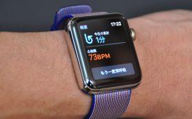 こんなことまで管理してくれるの!? Apple Watchがタダの時計じゃない理由