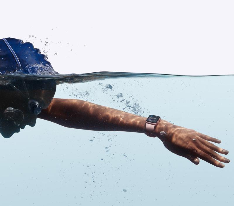 ↑本体が防水対応に進化