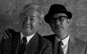 「バカ田大学祭ライブ」の公演内容が明らかに! THE BEATNIKS、矢野顕子ら大物が出演