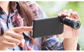 iPhoneのスペックが限界突破!? 思わず自慢したくなるiPhoneパワーアップアイテム5選