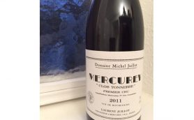 シンプルな肉料理に合う! いまブルゴーニュの「メルキュレ産ワイン」が世界から注目を集めている理由