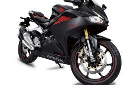 バイク運転の魅力を心から楽しめる! 小排気量の世界に 「スポーツ250cc時代」到来!