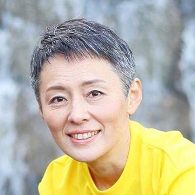 ↑一般社団法人日本スロージョギング協会認定アドバイザーの讃井先生