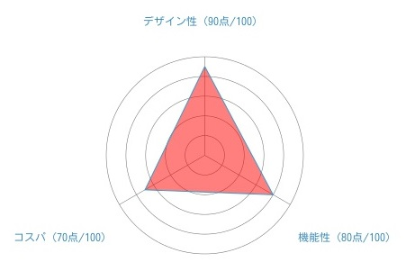 20170314-s4-11