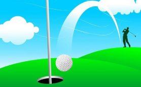 """""""超一流""""はホールインワンを喜ばない? プロゴルファーの名言に学ぶ成長の極意"""