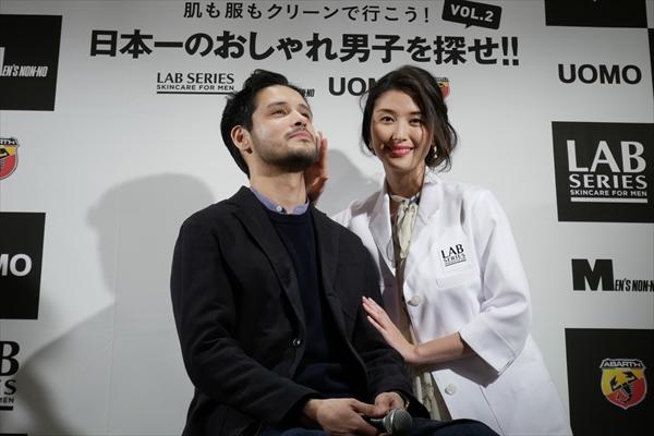 20170314_y-koba_TV1 (1)
