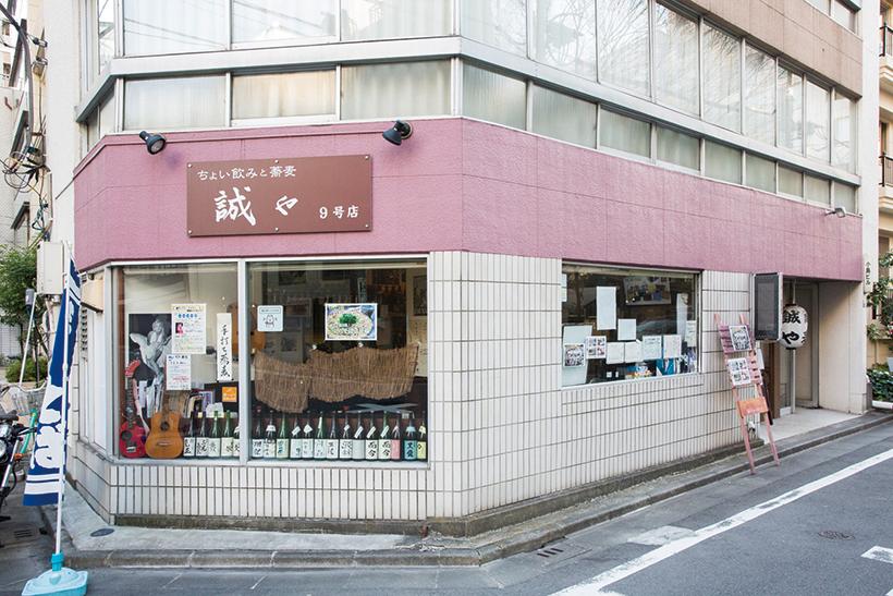 20170315-n4(2)