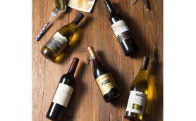 これがコストコとカルディのベストバイ! 膨大なワインのなかからプロが絶賛する「安うま」5本