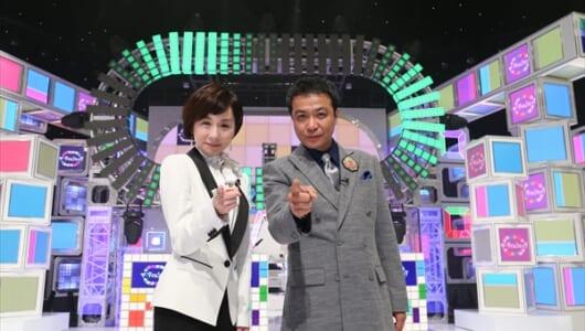 テレ朝『タイムショック』が3年ぶりに復活! カズレーザーや武井壮らが新クイズ王の座を競う