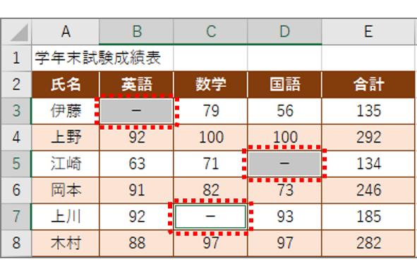 20170316_y-koba_Excel_ic