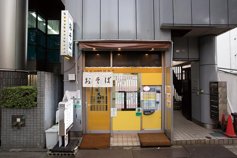20170317-n17(2)