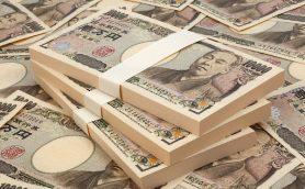 お金が増えるおまじない「だから何?」――お金が消えていく人・増える人の違いとは?