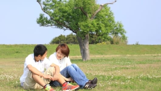 子どもの過ちに対して感情「で」伝えるのではなく感情「を」伝えることの大切さ