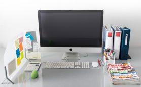 これで汚デスク脱却! ストレスなくオフィス机が片付けられる「最強の文房具」7種類