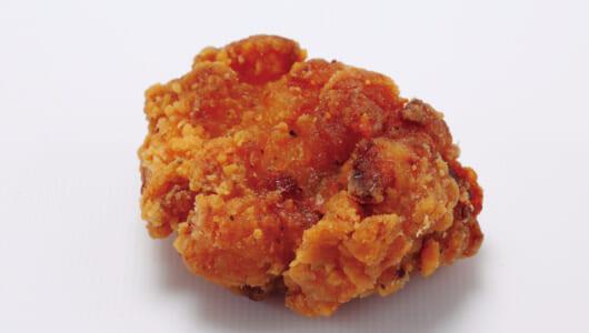 もっとも高コスパな人気ホットスナックはこれ! コンビニ大手3社の「唐揚げ&チキン&コロッケ」味とサイズを徹底比較