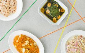 ほぼ混ぜるだけ! 簡単ヘルシーな新・常備菜「無限レシピ」のバリエーション