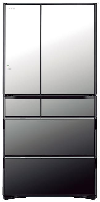 20170321-i03-13