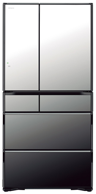20170321-i03 (13)