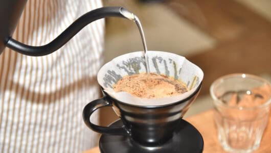 コーヒー家電はなぜここまで多様化したのか? 6つのトレンドから読み解くコーヒー新時代