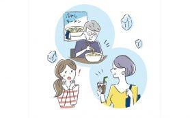 台湾ではありえない!? 台湾の人が暮らしてみて驚いた日本の習慣って?