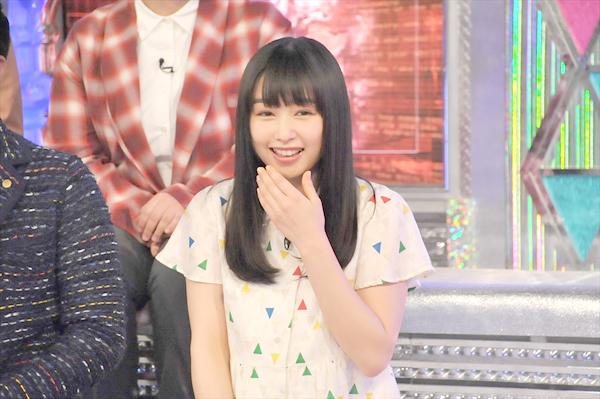20170321_y-koba_TV1