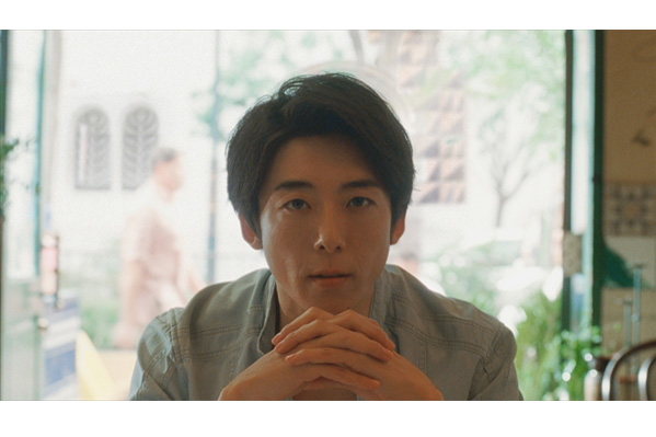 20170321_y-koba_TV4