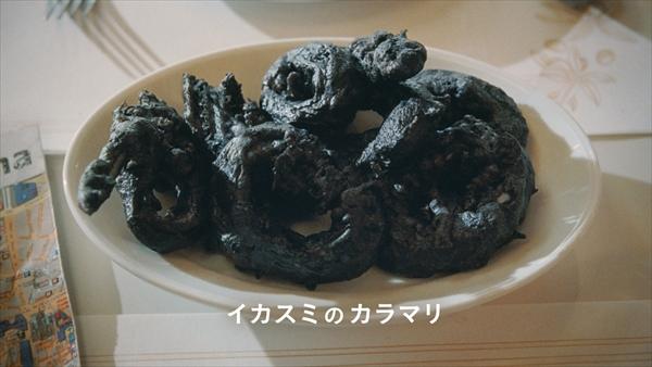 20170321_y-koba_TV4_3