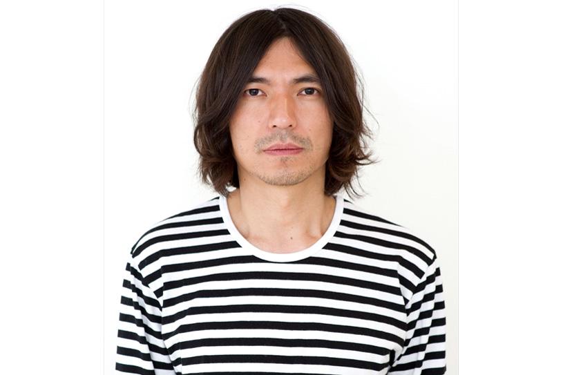 20170321_y-koba_TV9_ic