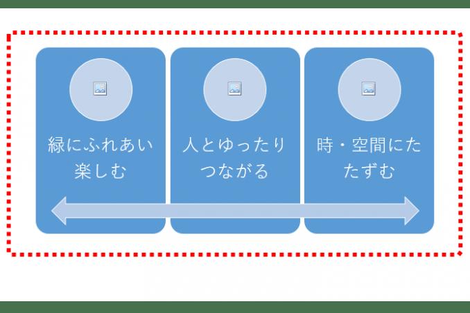 20170321_y-koba_power_ic