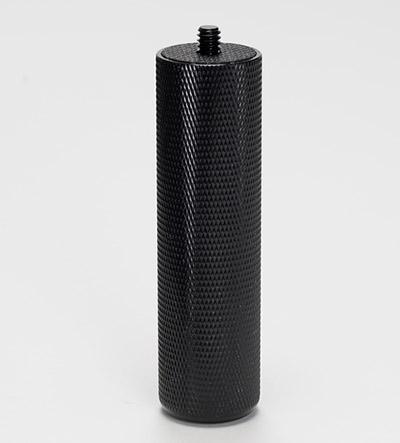 20170322-i02 (9)