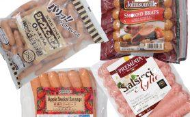 【コストコ】肉汁たっぷりで食べ応えがハンパない! 食卓の主役になれるソーセージベスト8