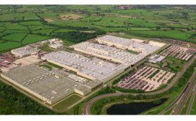 トヨタが英国工場への新規投資を発表! その狙いとは?
