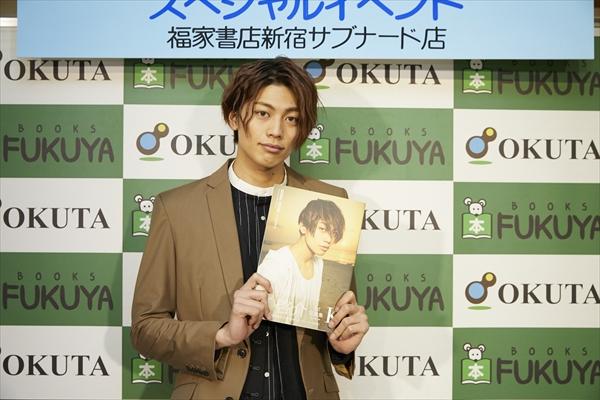20170322_y-koba_TV4
