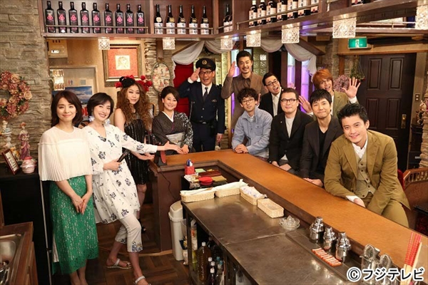 20170322_y-koba_TV7