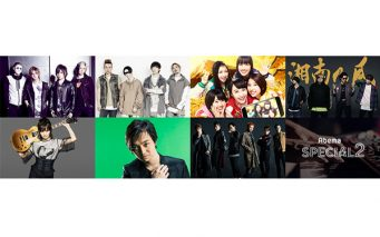 20170322_y-koba_TV9_ic