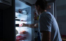 満腹なのに食べたくなるのはなぜ? ダイエットカウンセラー伊達友美が教える「食欲が抑えられない」原因