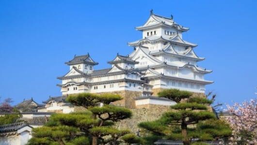 「鉄っちゃん」ならぬ「城ちゃん」!? 趣味としての日本100名城めぐりのススメ