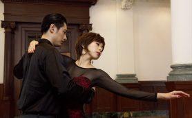 ディーン・フジオカがあらゆる女性を大人の色気で翻弄!? 主演映画「結婚」6・24公開決定