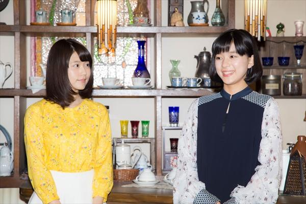 20170324_y-koba_TV1