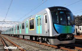 """西武鉄道40000系「S-TRAIN」はなぜここまで注目された? 人にやさしい""""未来志向の電車""""がついに出発進行!"""