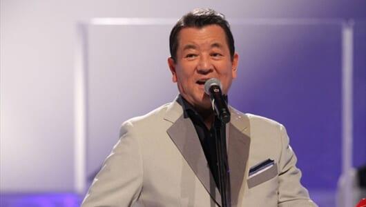 加山雄三、80歳でも共演者から「若すぎ」と驚きの声…ももクロら豪華ゲストが参加する『MUSIC FAIR』80歳記念SP