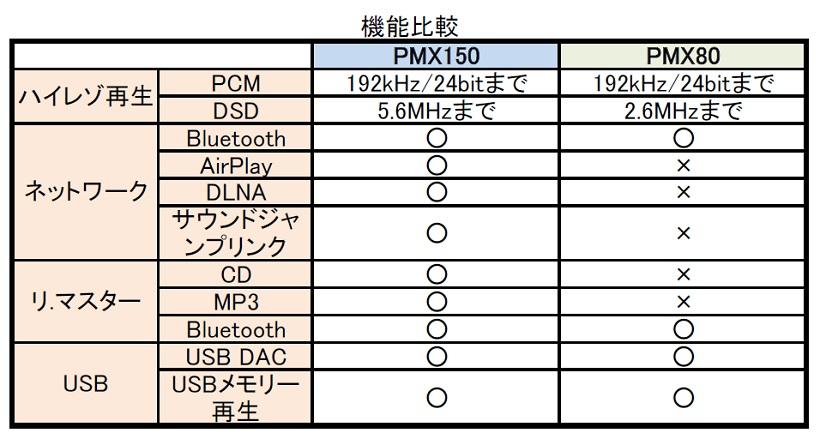 20170327-i01 (5)