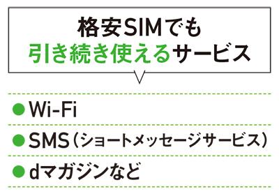20170328_y-koba_SIM_1