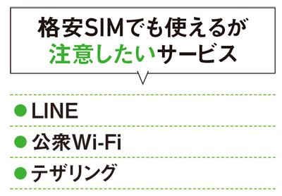 20170328_y-koba_SIM_2
