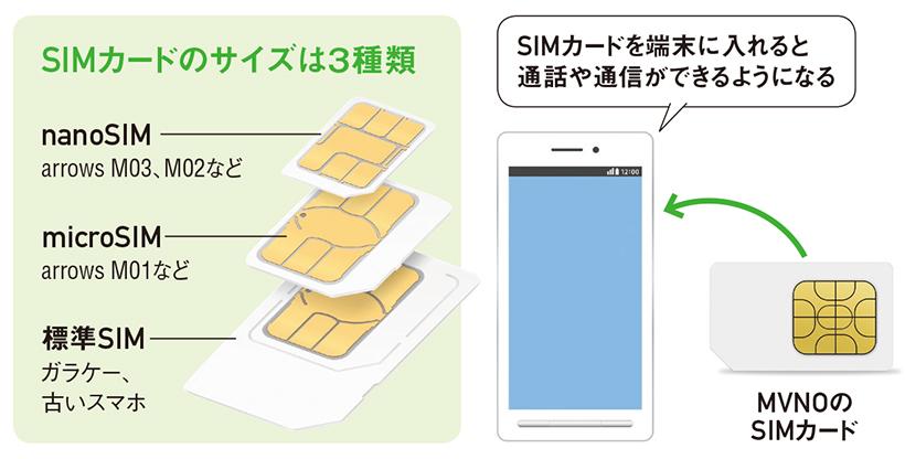 20170328_y-koba_SIM_7