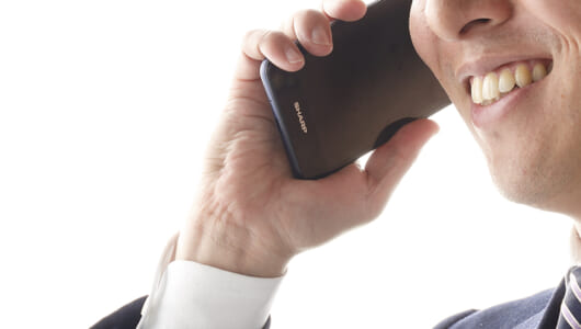 【たのしい格安SIM 第3回】使い勝手は乗り換え前と変わらない!? サービス&端末の疑問を解決!