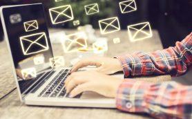 本当の便利さに気づいてますか?  Gmailの真価を引き出す活用テク5選