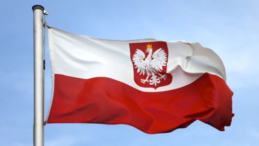 【クイズ】実は世界有数の偉人輩出国! サッカー選手以外の「有名なポーランド人」を何人いえる?